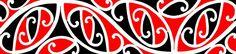 Kowhaiwhai and Knitting — Aroha Knits Maori Tattoo Patterns, Maori Patterns, Forest Color, Maori Designs, Paint Photography, Maori Art, Kiwiana, Tatoos, Maori Tattoos