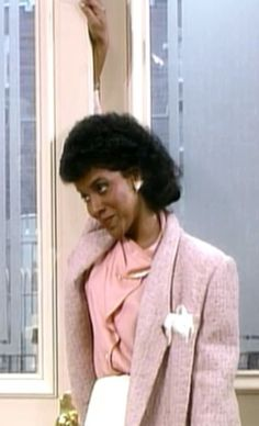 Image result for claire huxtable