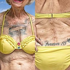 P Tattoo, Crazy Tattoos, Funny Jokes, Positivity, Humor, Bikinis, Crafts, Manualidades, Husky Jokes