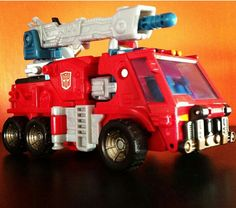 Inferno truck mode Transformers Energon, Nerf, Trucks, Toys, Activity Toys, Truck, Games, Toy, Beanie Boos