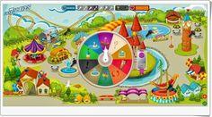 208 Mejores Imagenes De Juegos Educativos En 2019 Educational