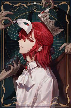Character Inspiration, Character Art, Character Design, Manga Boy, Manga Anime, Handsome Anime, Cute Anime Guys, Anime Artwork, Boy Art