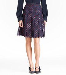 Farran Skirt
