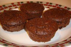ideas for recipes healthy low carb glutenfree Gluten Free Recipes, Low Carb Recipes, Healthy Recipes, Healthy Chocolate, Chocolate Recipes, Chocolate Fit, Low Carp, Menu Dieta, Light Recipes
