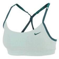 super popular 60449 a6e11 items in payardsale78 store on eBay! Dream Closets, Nike Running, Stuff To  Buy