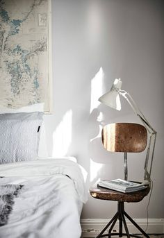 http://inredningsvis.se/6-cheap-nightstands-your-small-bedroom-craves/ 6 cheap…