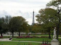 """Résultat de recherche d'images pour """"jardin des tuileries"""""""
