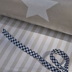 Oilcloth Picnic Blankets - Stylish Blankets, Throws & Outdoor Living, Picnic Rug | Primrose & Plum
