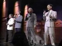 The Statler Brothers - Guilty