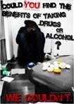#AlcoholAbuseTherapy http://newlifelodge.crchealth.com/