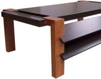 Manager office furniture set