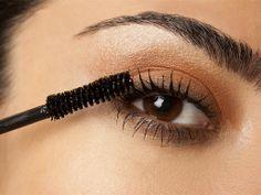 Maquiagem Clássica | Dicas de Maquiagem
