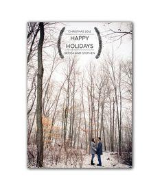 13 Family Photo Holiday Cards - mom.me
