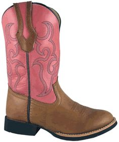 97a7bc6206e 13 Best Kids western boots images in 2015 | Kids western boots ...
