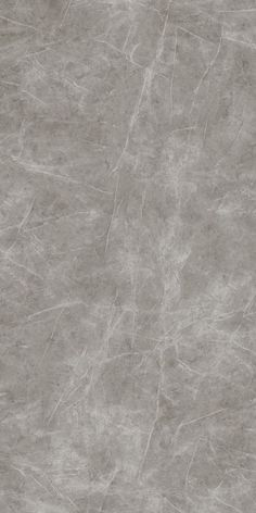 Light Grey by Atlas Plan #marbletexture Light Grey Stone is a marble-effect porcelain slab characterized by delicate contrasts.