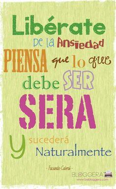 Lo que debe ser sera #motivacion #citas #reflexiones #inspiracion #paciencia #frases