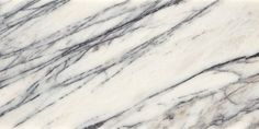 Our stunning Calacatta Viola Honed Marble tiles have a striking deep purple veining. Browse our range of Marble tiles at Mandarin Stone or visit one of our UK showrooms. Honed Marble, Marble Tiles, Calacatta, Loft Bathroom, Bathrooms, Mandarin Stone, Porcelain Tile, Deep Purple, Mosaic