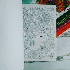 87 Best K Mevsimi Boyama Sayfalar Winter Coloring Newwallpaperjdico