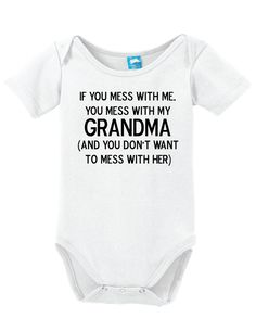 Baby Clothes Near Me Aunt Baby Clothes Aunt Shirt My Aunt Loves Me Aunt Gift Funny