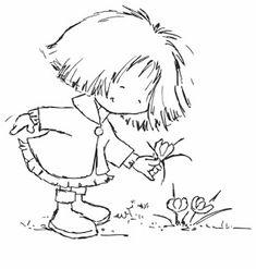 Na precies vijf gezellige jaren vol vrolijke avonturen gaat dit blog stoppen. Don & Daisy hebben, net als wij, genoten van alle mooie cr...