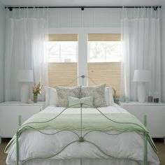 Google Image Result for http://st.houzz.com/fimages/337408_0838-w394-h394-b0-p0--traditional-bedroom.jpg