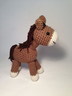 1000+ images about Munequitos Crochet on Pinterest ...