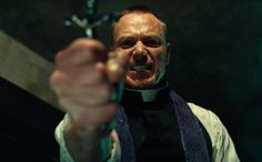 Fox has released trailers for its new fall TV shows, including The Exorcist, Lethal Weapon, 24: Legacy and hybrid live-action/animated comedy Son...