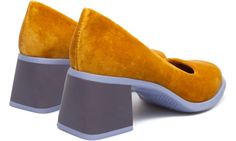 d7bb4fe02735 Camper – Official online store Comfy Shoes