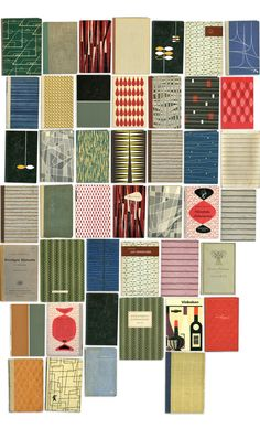 61 Best Patterned Book Covers Images Book Covers Cover Books
