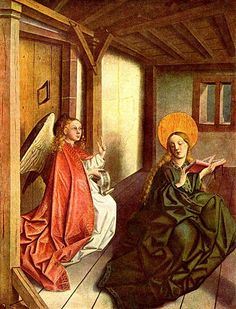 Витц Конрад   1440