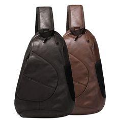 Men's Backpack, Vintage Fashion, Vintage Style, Laptop Bag, Evening Bags, Leather Crossbody Bag, Messenger Bag, Bag Men, Shoulder Bag