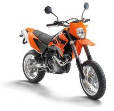 5022d8e7df5fd7 35 Best Motorcycles images