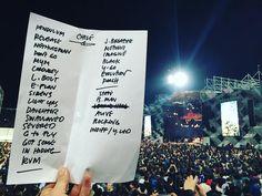 Pearl Jam (@pearljam) • Instagram photos and videos