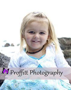 From Nicol's family photo shoot