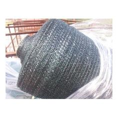 Plasa de umbrire tratata cu aditivi UV si cu durata de viata de 4 - 5 ani. Folie Solar Knitted Hats, Knitting, Madness, Knit Hats, Tricot, Knit Caps, Breien, Knitting And Crocheting, Crochet