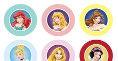 Disney Princess Cupcake Toppers.pdf