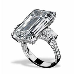 Our favorite...Chopard