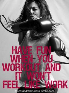My favorite workout. fitness