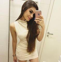 Moda Para Meninas (@modaparameninas) • Fotos y vídeos de Instagram