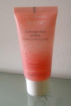 Cuidados de la piel… – El blog de Malena Costa