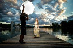 George Prapas Photography by Karolina Dębczyńska on 500px