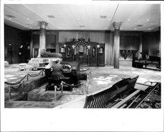 1974 Norman Merle World of Beauty Roxy Theatre Press Photo | eBay