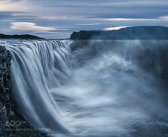 Intense Displacement by GreggB. Please Like http://fb.me/go4photos and Follow @go4fotos Thank You. :-)