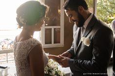 fotografia-de-casamento-tayna-julio-florianopolis-032
