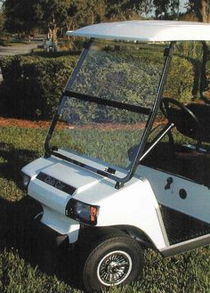 D Becb B A F Fdc Golf Cart on Fairplay Golf Cart Wiring Diagram