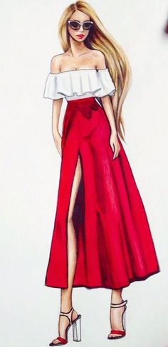 nice Delyais| Be Inspirational ❥|Mz. Manerz: Being well dressed is a beautiful form... by http://www.polyvorebydana.us/fashion-sketches/delyais-be-inspirational-%e2%9d%a5mz-manerz-being-well-dressed-is-a-beautiful-form-2/