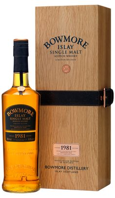 The best ever whisky made in the world. Tequila, Vodka, Whisky Bar, Whisky Tasting, Bowmore Whisky, Bourbon, Gin, Whisky Festival, Strong Drinks