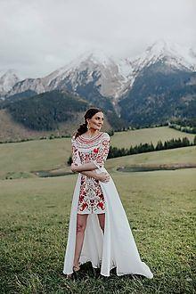 JAROSLAVA WURLL KOCANOVA - JaroslavaWurllKocanova / SAShE.sk Strapless Dress, Two Piece Skirt Set, Skirts, Dresses, Fashion, Gowns, Moda, Fashion Styles, Dress