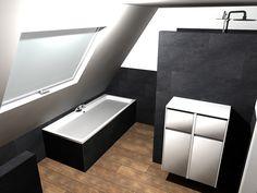 Cleopatra Square badkamer Ede » De Eerste Kamer | Badkamer ...