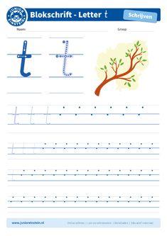 Script Lettering, Home Schooling, Einstein, Homeschool, Teaching, Fine Motor, Note Cards, Kids Handwriting Font, Improve Handwriting